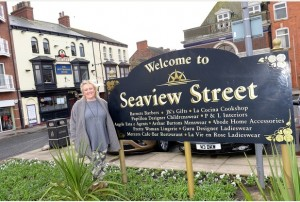 seaviewst